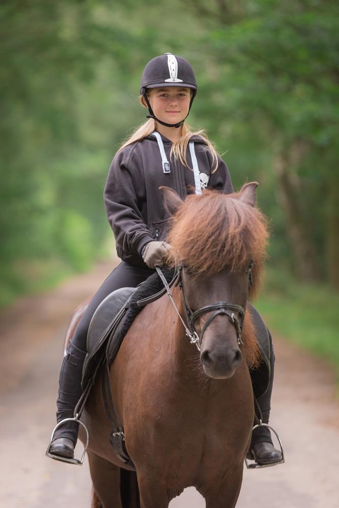 Pferdeshooting-Julia-Kolb-013