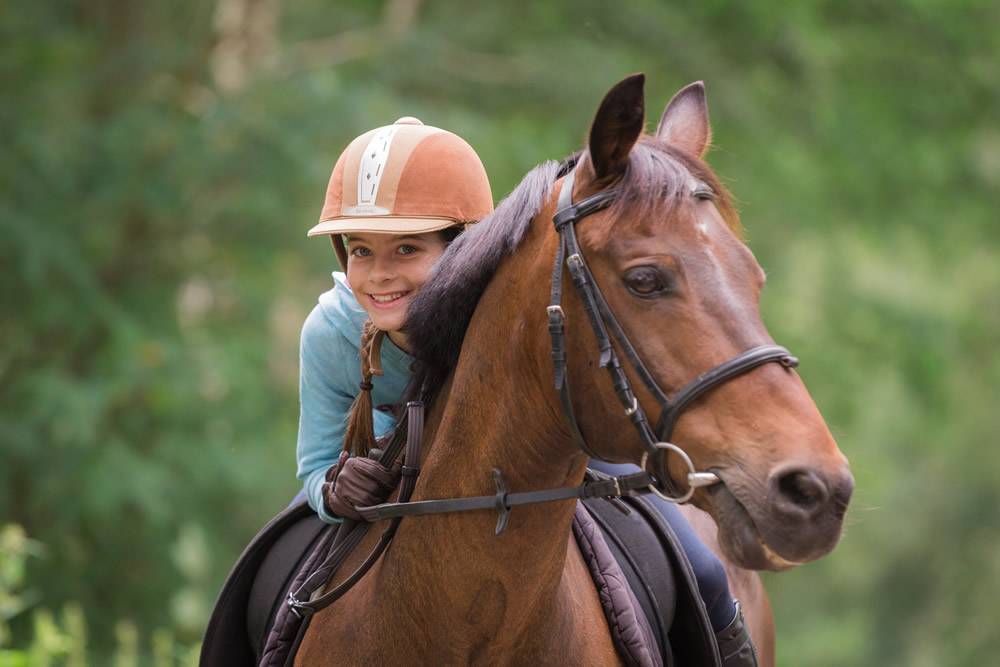 Pferdeshooting-Julia-Kolb-014